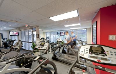 RADISSON_AUSTIN_DOWNTOWN-Austin-Wellness_and_fitness_area-366290.jpg