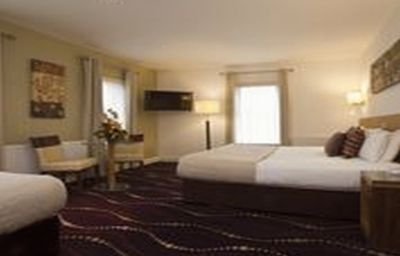 Arlington_OConnell_Bridge-Dublin-Triple_room-367285.jpg