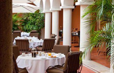 Hostal_Nicolas_de_Ovando_Santo_Domingo_-_MGallery_Collection-Santo_Domingo-Restaurantbreakfast_room-1-367394.jpg