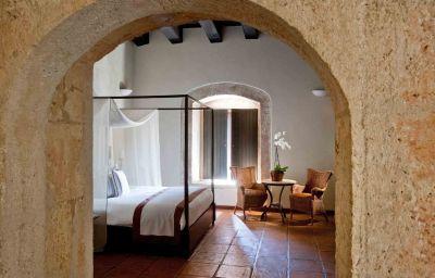 Hostal_Nicolas_de_Ovando_Santo_Domingo_-_MGallery_Collection-Santo_Domingo-Room-3-367394.jpg