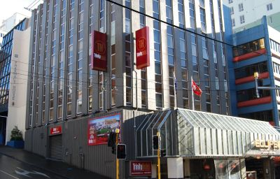TRINITY_HOTEL-Wellington-Exterior_view-1-367553.jpg
