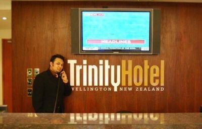 TRINITY_HOTEL-Wellington-Hotel_bar-367553.jpg