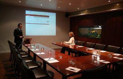 TRINITY_HOTEL-Wellington-Conference_room-367553.jpg
