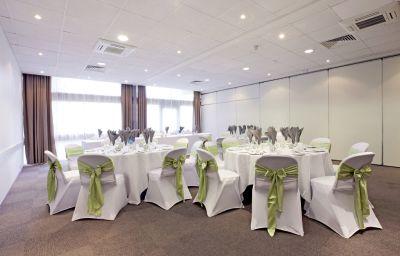 Campanile_Bradford-Bradford-Meeting_room-367556.jpg