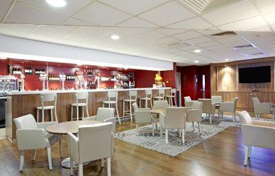 Campanile_Bradford-Bradford-Hotel_bar-367556.jpg