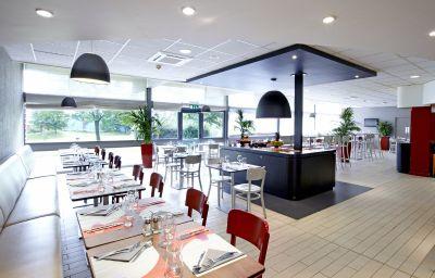 Restaurante Campanile Bradford