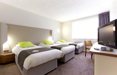 Campanile_Bradford-Bradford-Triple_room-367556.jpg
