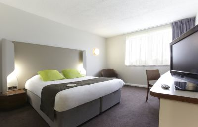 Campanile_Bradford-Bradford-Double_room_standard-1-367556.jpg