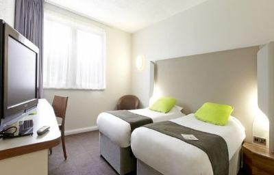 Campanile_Bradford-Bradford-Room-367556.jpg