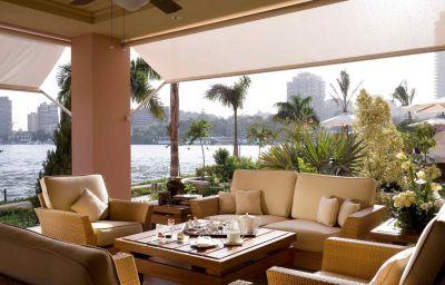 Sofitel_Cairo_El_Gezirah-Cairo-Hotel_bar-2-367570.jpg