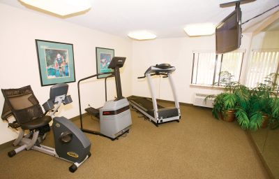 LA_QUINTA_INN_MILWAUKEE_WEST_BROOKFIELD-Brookfield-Wellness_and_fitness_area-368248.jpg