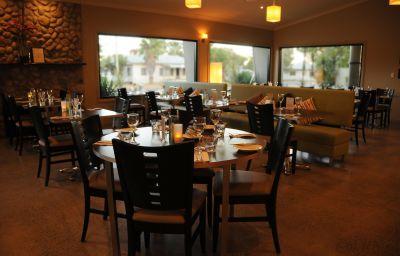 BEST_WESTERN_BUNGIL_CREEK_MTL-Roma-Restaurant-2-368786.jpg