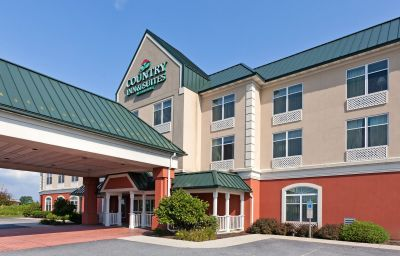 COUNTRY_INN_STE_HARRISBURG_W-Mechanicsburg-Exterior_view-3-369001.jpg