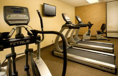 DRURY_INN_AND_SUITES_COLUMBUS_NW-Dublin-Wellness_Fitness-369569.jpg