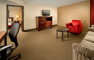 DRURY_INN_AND_SUITES_COLUMBUS_NW-Dublin-Suite-369569.jpg