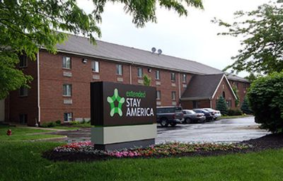 EXTENDED_STAY_AMERICA_N_CARMEL-Indianapolis_city-Exterior_view-369620.jpg