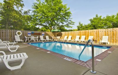 EXTENDED_STAY_AMERICA_N_CARMEL-Indianapolis_city-Wellness_and_fitness_area-369620.jpg