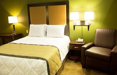 EXTENDED_STAY_AMERICA_ALEXANDR-Alexandria-Room-3-369765.jpg