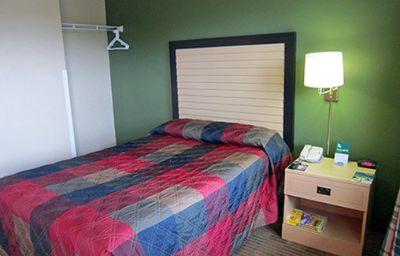 CROSSLAND_STUDIOS_COMMERCIAL_B-Fort_Lauderdale-Standardzimmer-3-369812.jpg