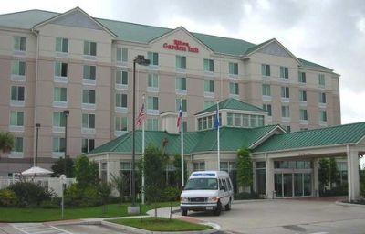 Hilton_Garden_Inn_Houston_Westbelt-Houston-Aussenansicht-3-370331.jpg