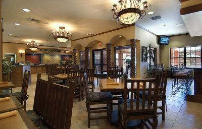 Hilton_Garden_Inn_Phoenix_Airport-Phoenix-Restaurant-7-370335.jpg