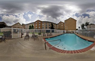 Homewood_Suites_By_Hilton_Montgomery-Montgomery-Pool-1-370595.jpg