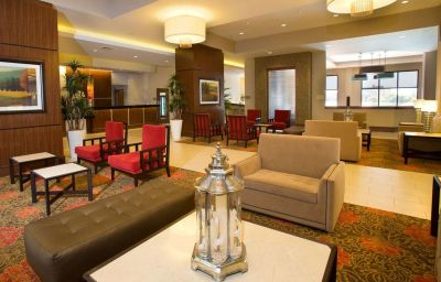 Hall Ramada Plaza Orlando International Drive Resort and Suites Orlando (Florida)
