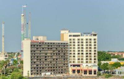Ramada_Plaza_Orlando_International_Drive_Resort_and_Suites-Orlando-View-1-371821.jpg