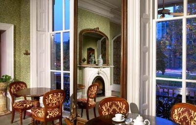 Morrison_Clark_Historic_Hotel-Washington_D_C_-Hotelhalle-3-373632.jpg