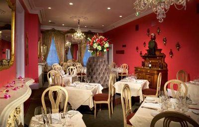 Morrison_Clark_Historic_Hotel-Washington_D_C_-Restaurant-373632.jpg