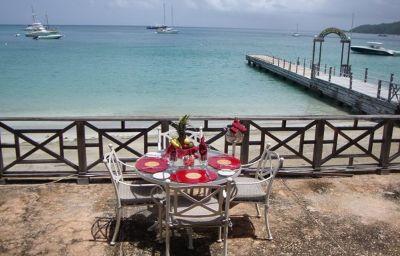 TAMARIND_BEACH_HOTEL-Brighton_Village-Restaurant-2-373817.jpg
