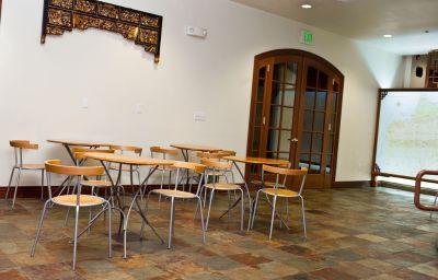 SW_HOTEL-San_Francisco-Banquet_hall-1-373822.jpg