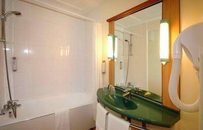 ibis_Millau-Millau-Room-3-374051.jpg