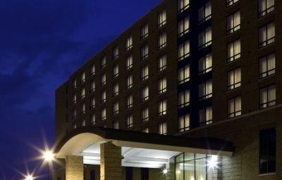 THE_BLACKWELL_SUMMIT_HOTELS_AN-Columbus-Innenansicht-1-374055.jpg
