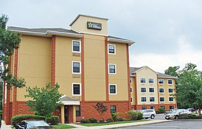 EXTENDED_STAY_AMERICA_SOUTH_BR-New_Brunswick-Aussenansicht-374376.jpg