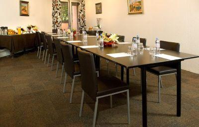 Le_Baou-La_Gaude-Meeting_room-4-374419.jpg