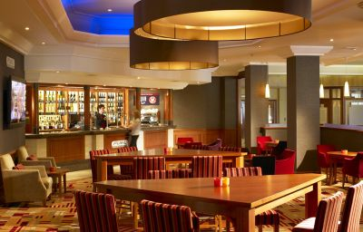 Daventry_Court_-_The_Hotel_Collection-Daventry-Hotel_bar-2-374749.jpg