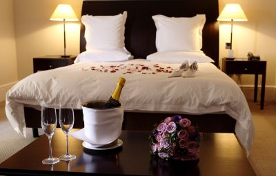 Suite Hotel Felix