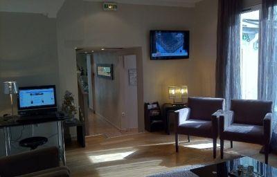 Les_Hauts_de_Passy-Paris-Hotel_bar-375063.jpg