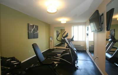 COUNTRY_INN_AND_SUITES_EAGAN-Eagan-Wellness_and_fitness_area-1-375234.jpg