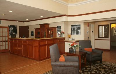 COUNTRY_INN_AND_SUITES_EAGAN-Eagan-Hall-1-375234.jpg