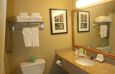 COUNTRY_INN_AND_SUITES_EAGAN-Eagan-Info-375234.jpg