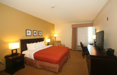 COUNTRY_INN_AND_SUITES_EAGAN-Eagan-Room-7-375234.jpg