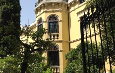 Hospes_Palacio_de_los_Patos-Granada-Aussenansicht-3-375353.jpg