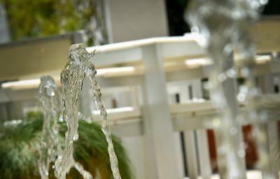 Hospes_Palacio_de_los_Patos-Granada-Hotel_outdoor_area-375353.jpg