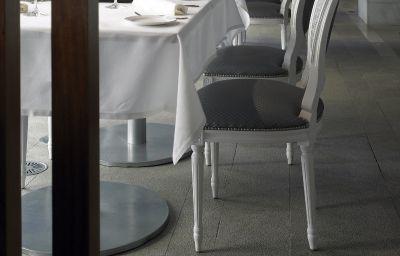 Hospes_Palacio_de_los_Patos-Granada-Restaurant-1-375353.jpg