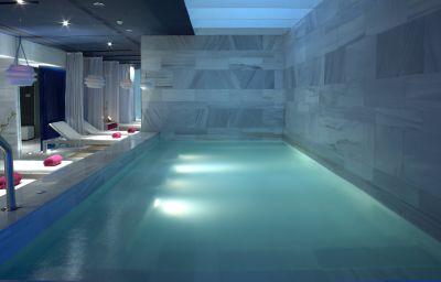 Hospes_Palacio_de_los_Patos-Granada-Wellness-1-375353.jpg