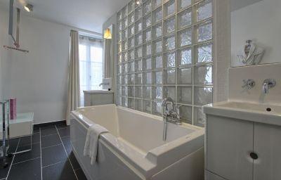 Bathroom Kube