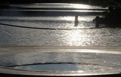 Bain bouillonnant L Estelle en Camargue