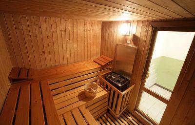 Best_Western_Congress-Yerevan-Sauna-376327.jpg